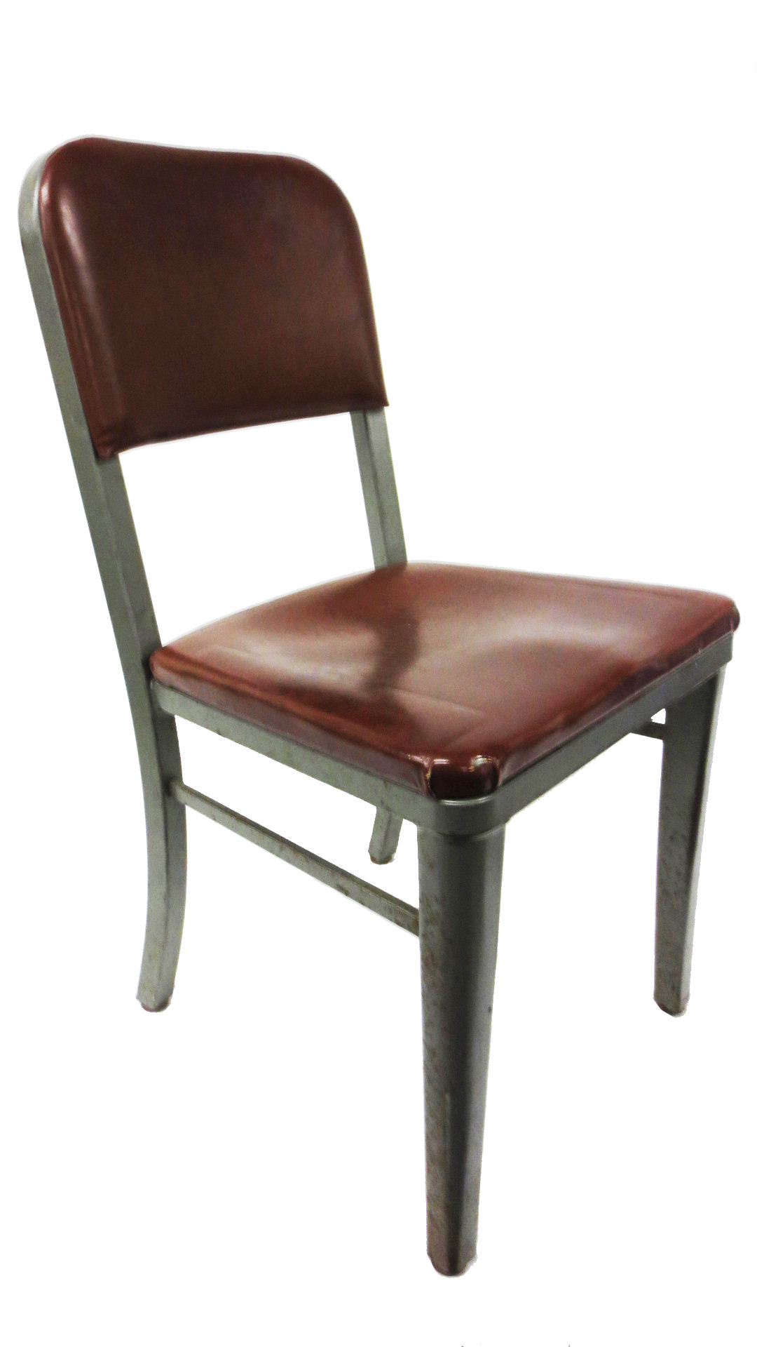 Best ideas about Mid Century Office Chair . Save or Pin Mid Century Steelcase fice Chair Now.