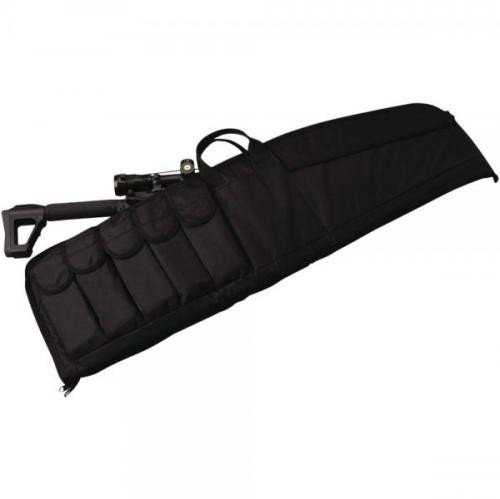 """Best ideas about Mike'S Backyard Nursery . Save or Pin Uncle Mike s Tactical Rifle Case 43"""" All Now."""