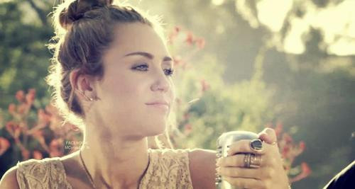 Best ideas about Miley Cyrus Backyard Sessions . Save or Pin 301 Moved Permanently Now.