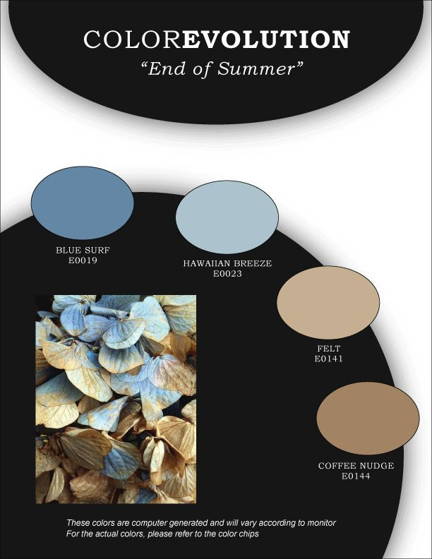 Best ideas about Miller Paint Colors . Save or Pin 28 best ideas about in the garden of color on Pinterest Now.