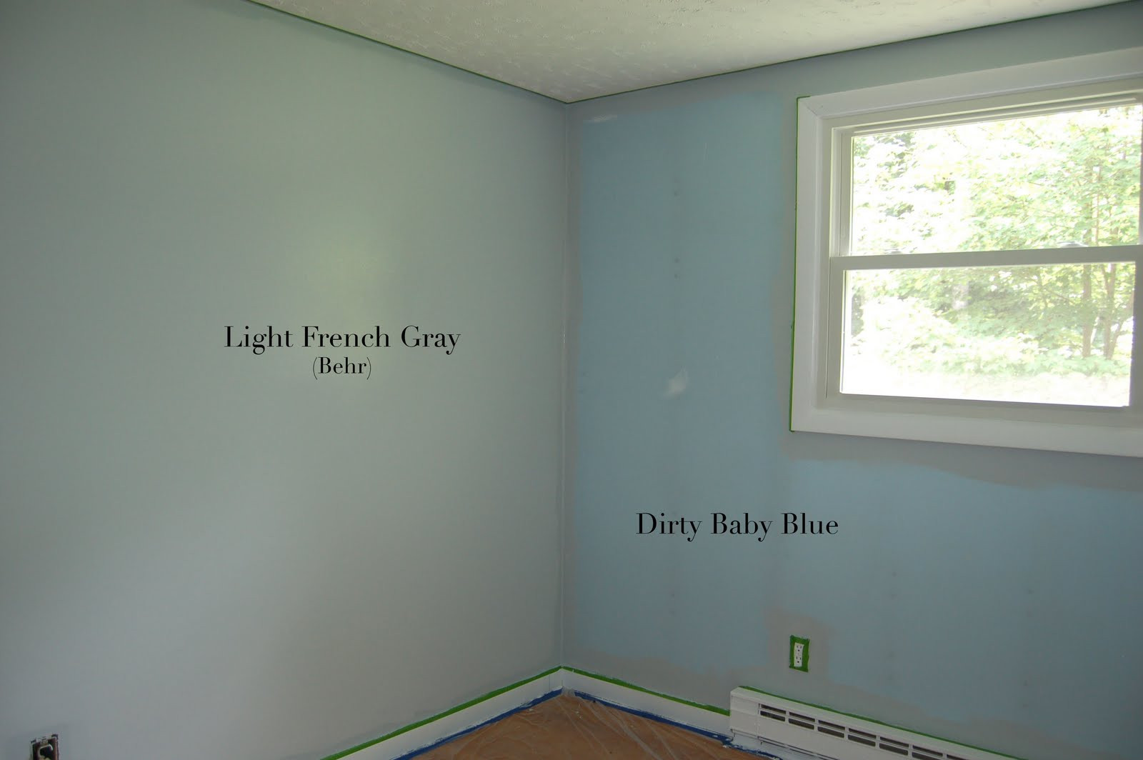 Best ideas about Miller Paint Colors . Save or Pin Crafty Teacher Lady What Dreams May e Now.