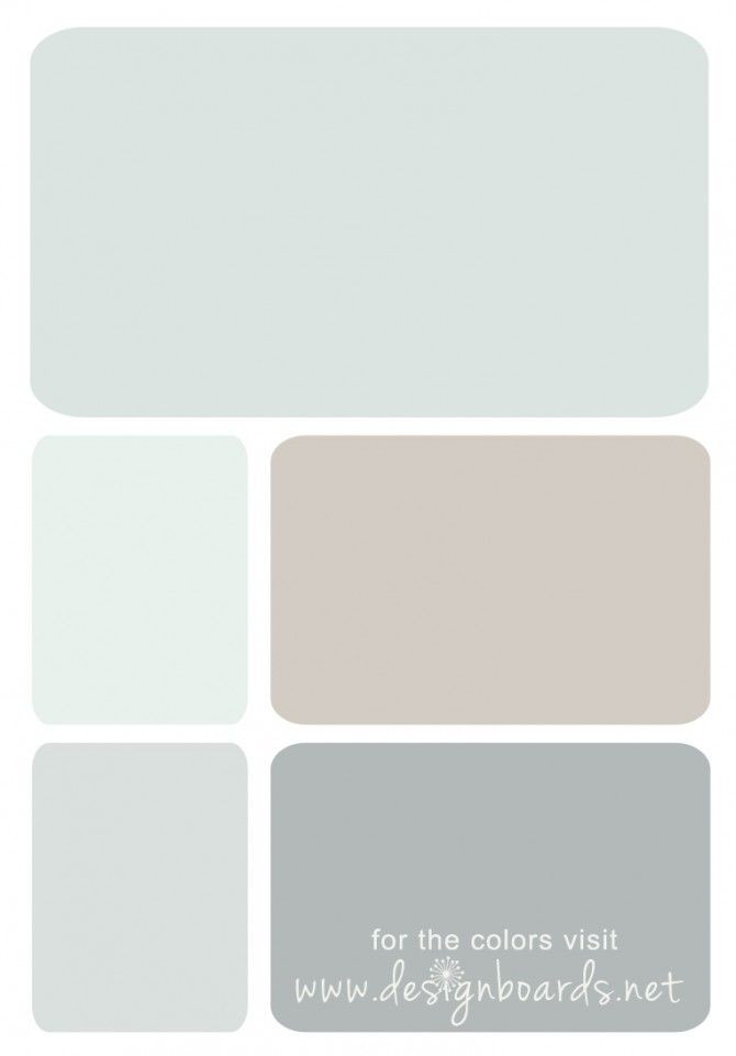 Best ideas about Miller Paint Colors . Save or Pin 9 best images about paint colors on Pinterest Now.