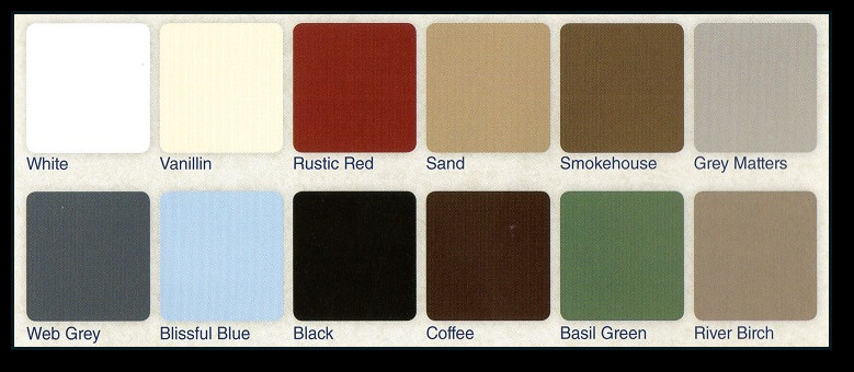 Best ideas about Miller Paint Colors . Save or Pin About Miller s Barns Now.