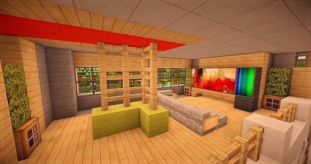 Best ideas about Minecraft Game Room . Save or Pin Freedom Now.