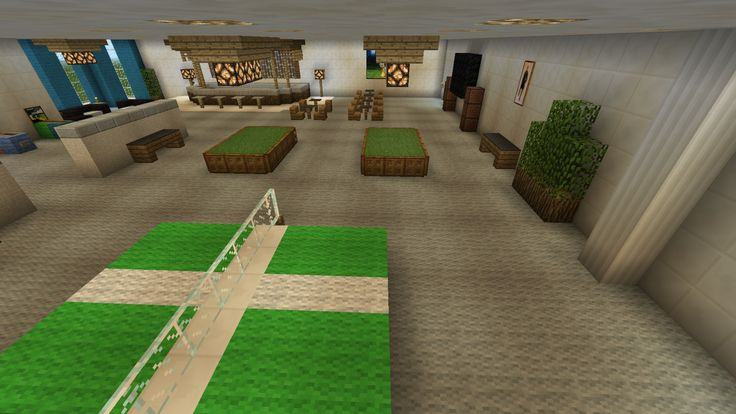 Best ideas about Minecraft Game Room . Save or Pin 17 Best images about Minecraft Creations on Pinterest Now.