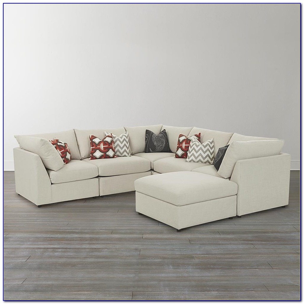 Best ideas about Mini Sectional Sofa . Save or Pin 10 Best Ideas Small U Shaped Sectional Sofas Now.