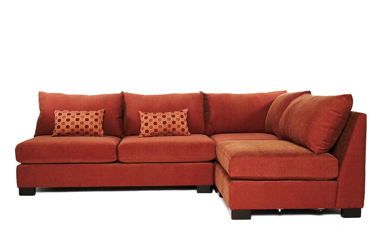 Best ideas about Mini Sectional Sofa . Save or Pin Small Sofa Beds For Bedrooms Now.