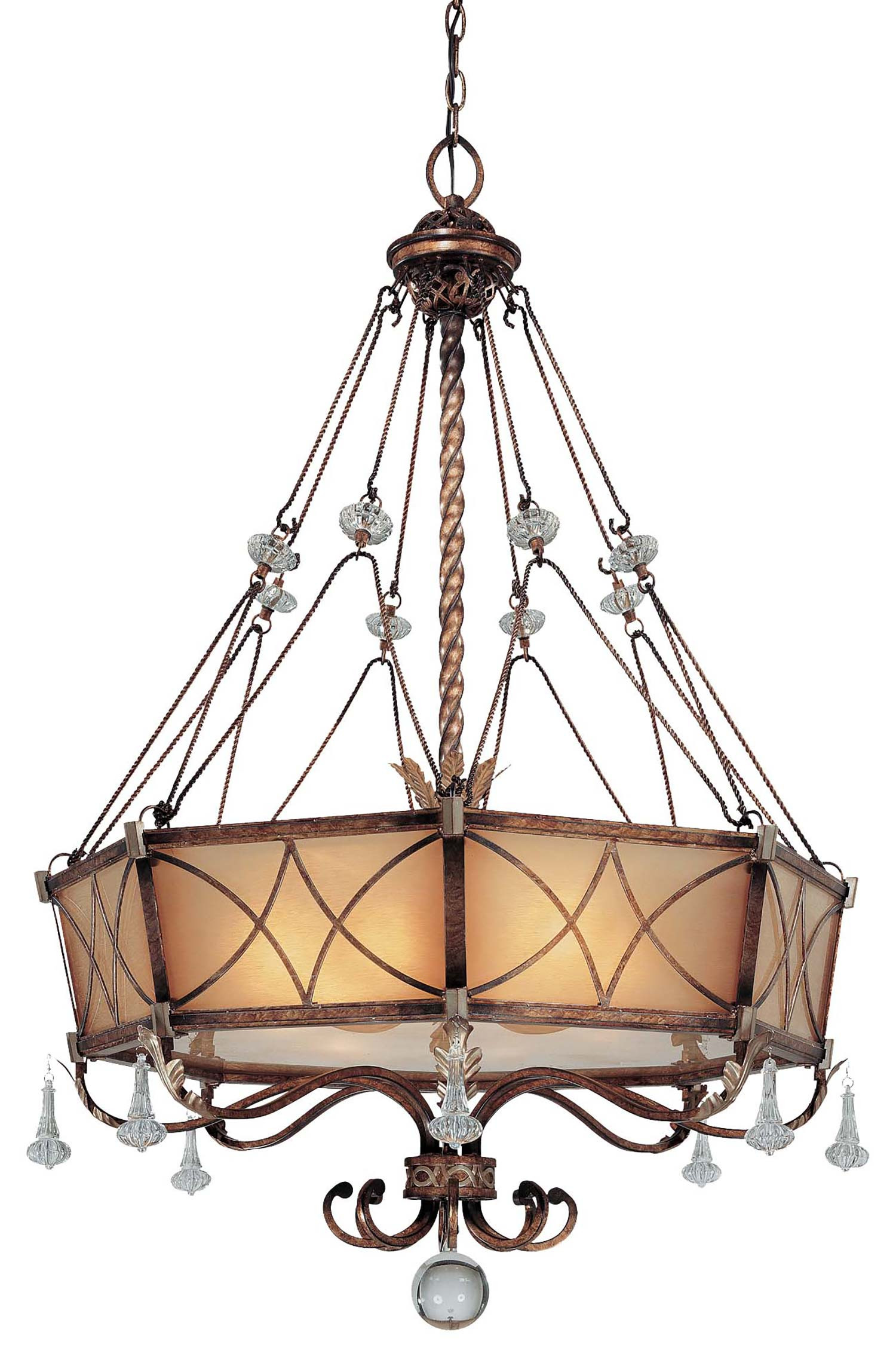 Best ideas about Minka Lavery Lighting . Save or Pin Minka Lavery Lighting Minka Lavery Lighting Aston Court Now.