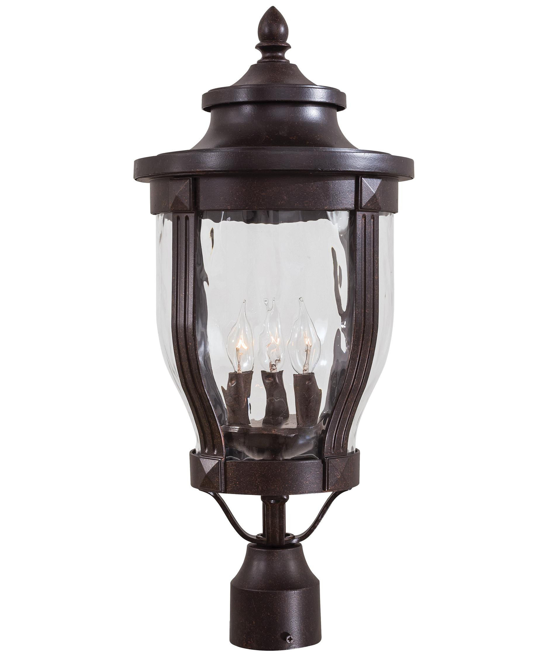 Best ideas about Minka Lavery Lighting . Save or Pin Minka lavery outdoor lights Now.