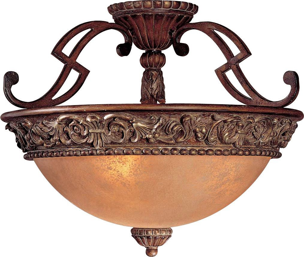 Best ideas about Minka Lavery Lighting . Save or Pin Minka Lavery A Mallorca Spanish Iron Outdoor Wall Lighting Now.