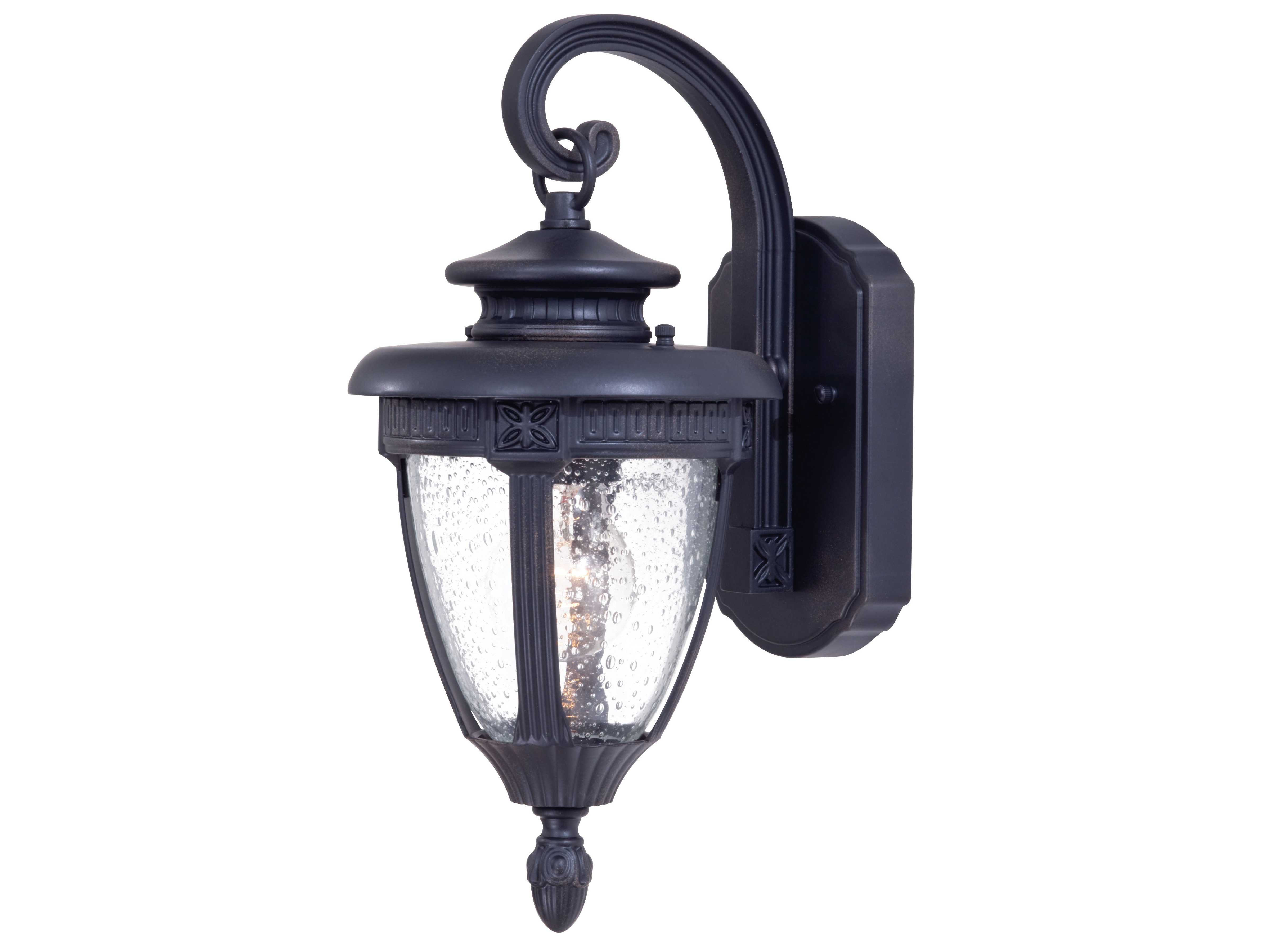 Best ideas about Minka Lavery Lighting . Save or Pin Minka Lavery Burwick Heritage Outdoor Wall light Now.