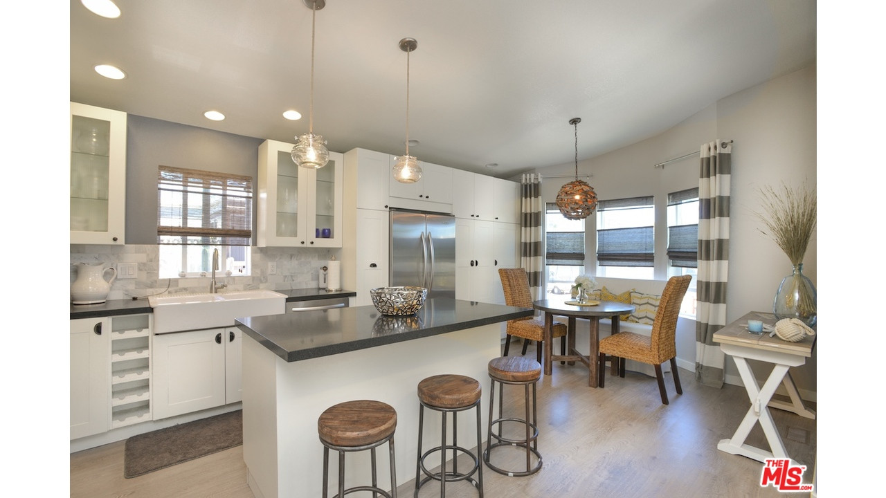 Best ideas about Mobile Home Kitchen Ideas . Save or Pin Malibu Mobile Home with Lots of Great Mobile Home Now.