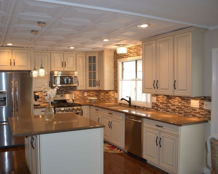 Best ideas about Mobile Home Kitchen Ideas . Save or Pin 1000 ideas about Single Wide Remodel on Pinterest Now.