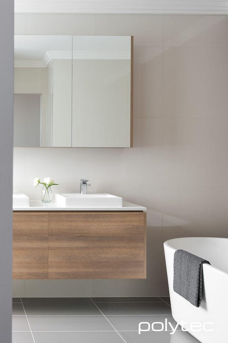 Best ideas about Modern Bathroom Vanities . Save or Pin 25 best ideas about Modern bathroom vanities on Pinterest Now.