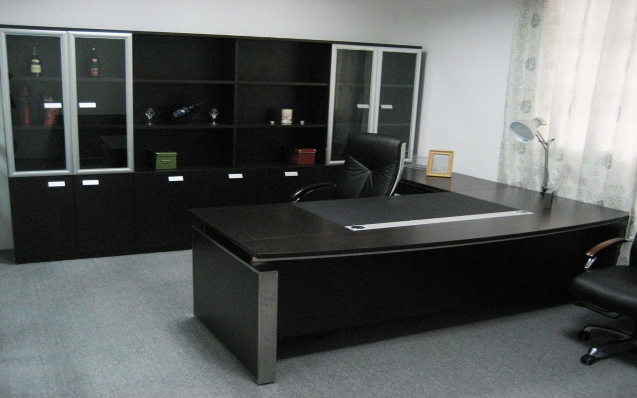 Best ideas about Modern Office Furniture . Save or Pin 24 Modern fice Furniture Design – pearcesue Now.