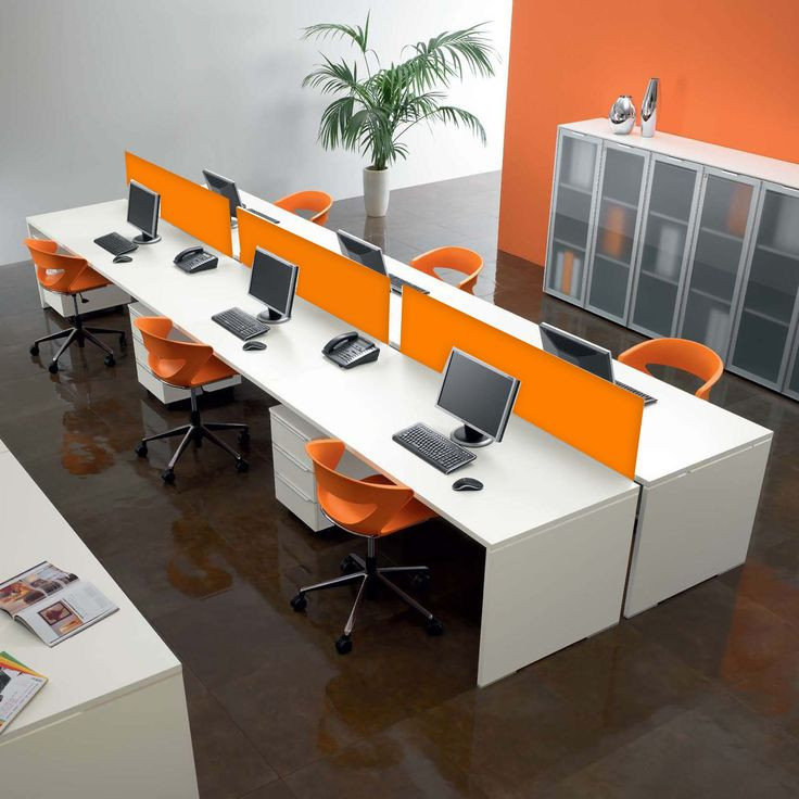 Best ideas about Modern Office Furniture . Save or Pin 25 best fice Furniture ideas on Pinterest Now.
