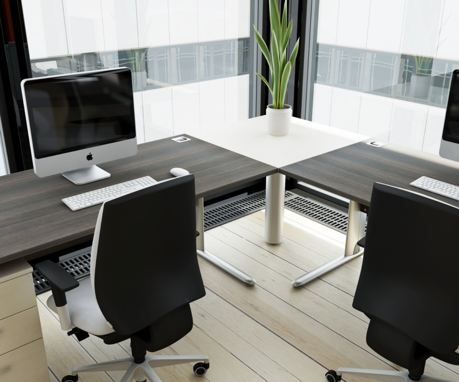 Best ideas about Modern Office Furniture . Save or Pin Introduction of Modern fice Firniture Now.