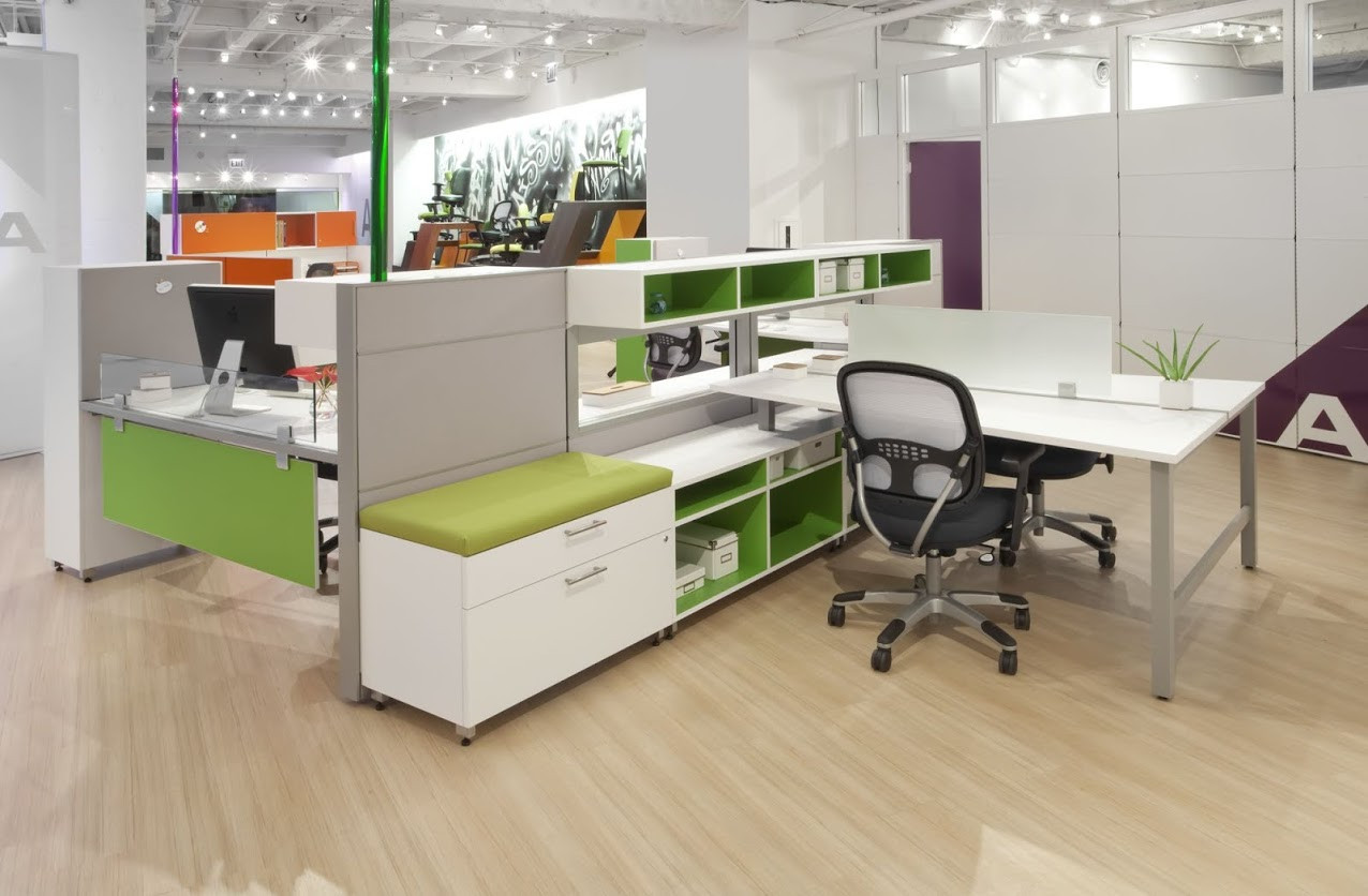 Best ideas about Modern Office Furniture . Save or Pin Modern fice Furniture Charlotte NC Now.