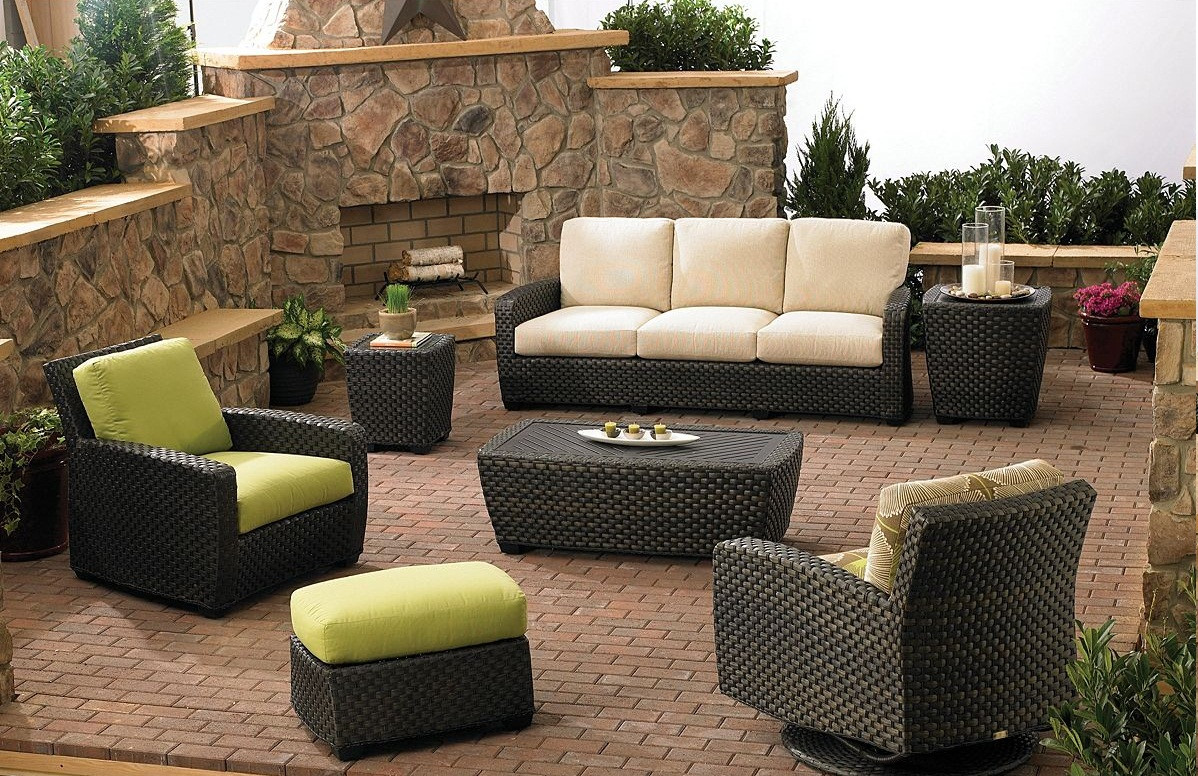 Best ideas about Modern Outdoor Furniture . Save or Pin Modern Outdoor Furniture Now.