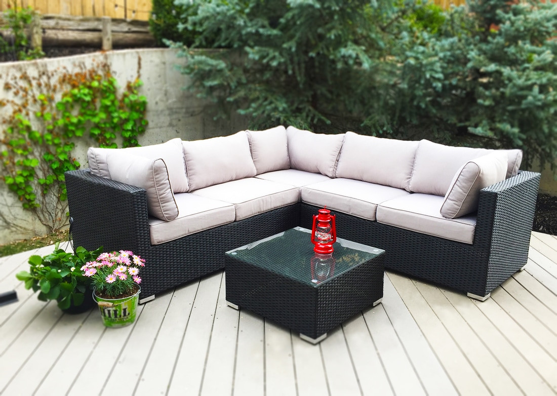 Best ideas about Modern Outdoor Furniture . Save or Pin MODERN OUTDOOR FURNITURE MODERN FURNITURE AND INDUSTRIAL Now.