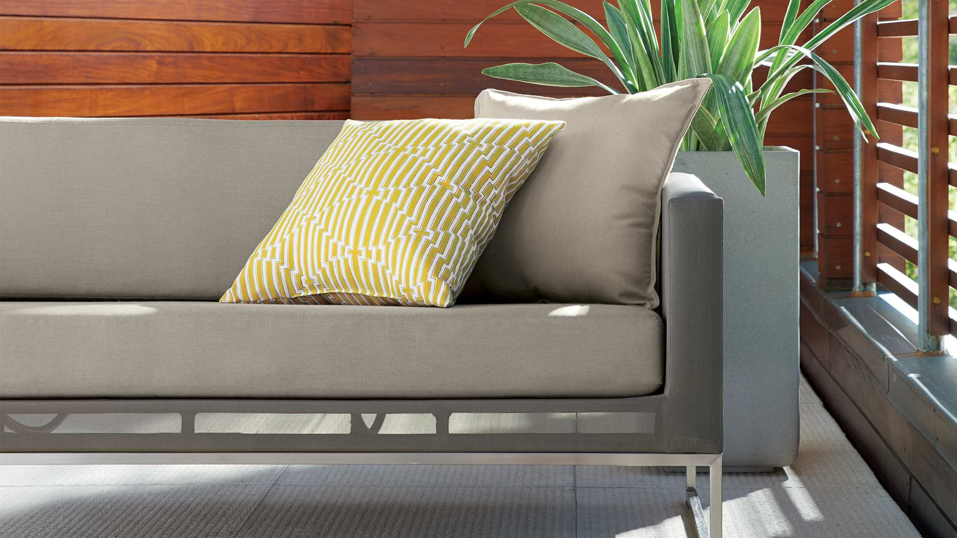 Best ideas about Modern Outdoor Furniture . Save or Pin Outdoor Furniture and Patio Furniture Sets Now.