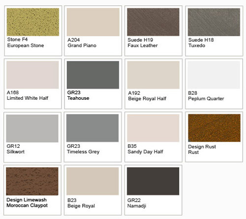 Best ideas about Modern Paint Colors . Save or Pin Dulux Color Trends 2012 Popular Interior Paint Colors Now.