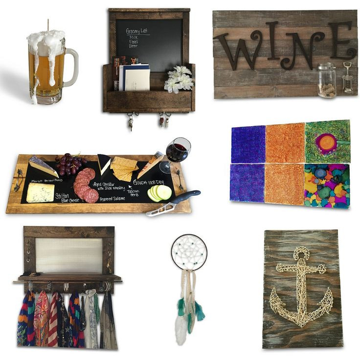 Best ideas about Monthly Craft Box For Adults . Save or Pin 1000 ideas about Subscription Boxes on Pinterest Now.