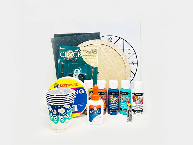 Best ideas about Monthly Craft Box For Adults . Save or Pin Adults & Crafts Box Review Coupon January 2018 Now.
