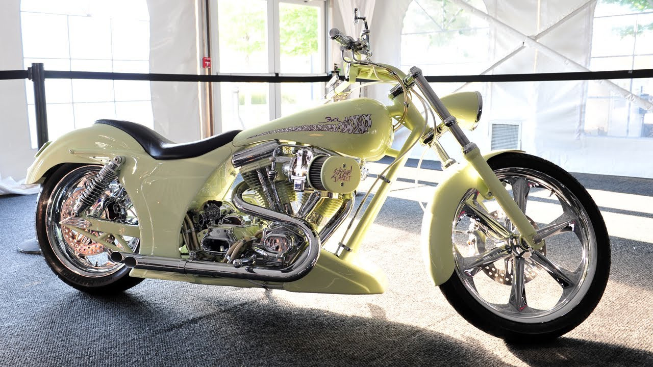Best ideas about Motorcycle Paint Colors . Save or Pin Custom FXR with Hi Performance Motor and Hot Rod color Now.