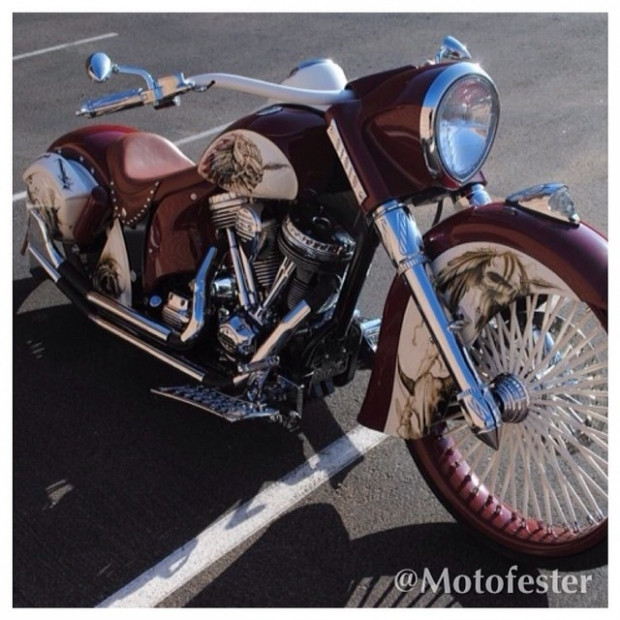 Best ideas about Motorcycle Paint Colors . Save or Pin Street Warrior Best Motorcycles Now.