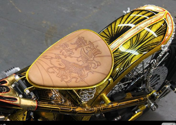 Best ideas about Motorcycle Paint Colors . Save or Pin 58 best custom motorcycles images on Pinterest Now.