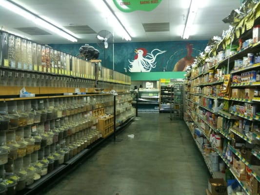 Best ideas about Natural Pantry Anchorage . Save or Pin Natural Pantry MOVED Anchorage AK Now.