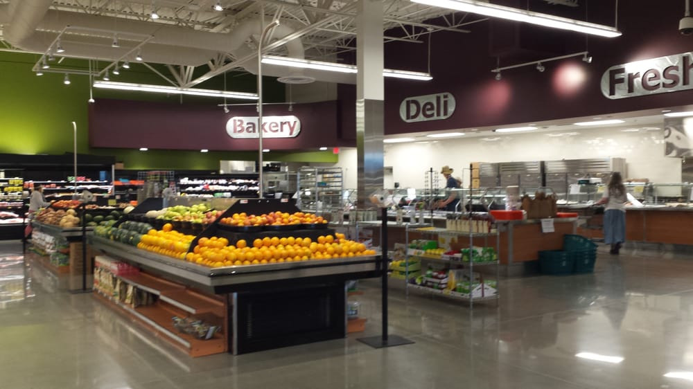 Best ideas about Natural Pantry Anchorage . Save or Pin Bakery deli and produce Yelp Now.
