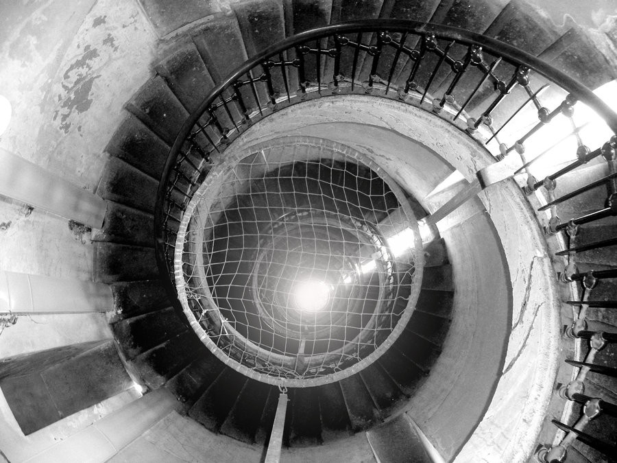 Best ideas about Never Ending Staircase . Save or Pin The never ending stairs by melmo93 on DeviantArt Now.