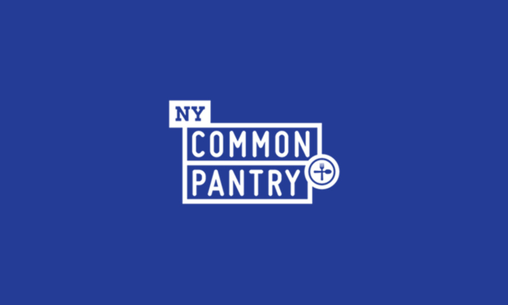 Best ideas about New York Common Pantry . Save or Pin New York mon Pantry Now.