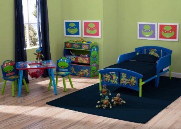 Best ideas about Ninja Turtles Bedroom Decorations . Save or Pin 25 best ideas about Ninja turtle bedroom on Pinterest Now.
