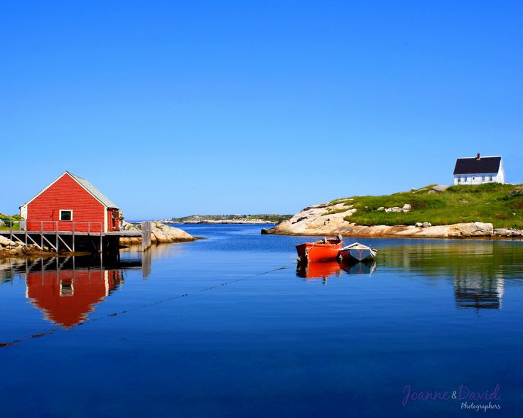 Best ideas about Nova Scotia Landscape . Save or Pin 19 best Nova Scotia Landscape graphy images on Now.