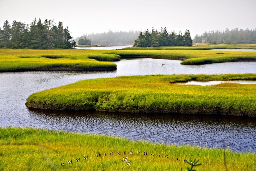Best ideas about Nova Scotia Landscape . Save or Pin Scenic s Scenic Halifax Now.