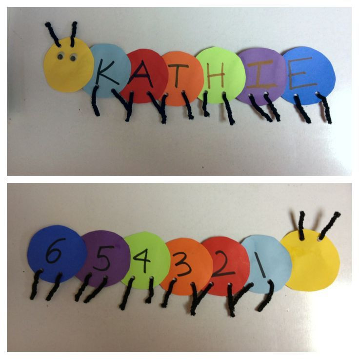 Best ideas about Number Crafts For Preschoolers . Save or Pin 25 best ideas about Preschool number crafts on Pinterest Now.