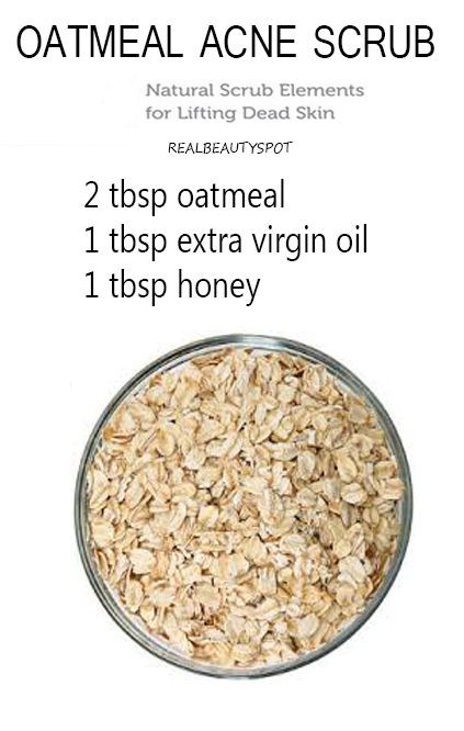 Best ideas about Oatmeal Mask DIY . Save or Pin 25 best ideas about Oatmeal Face Mask on Pinterest Now.