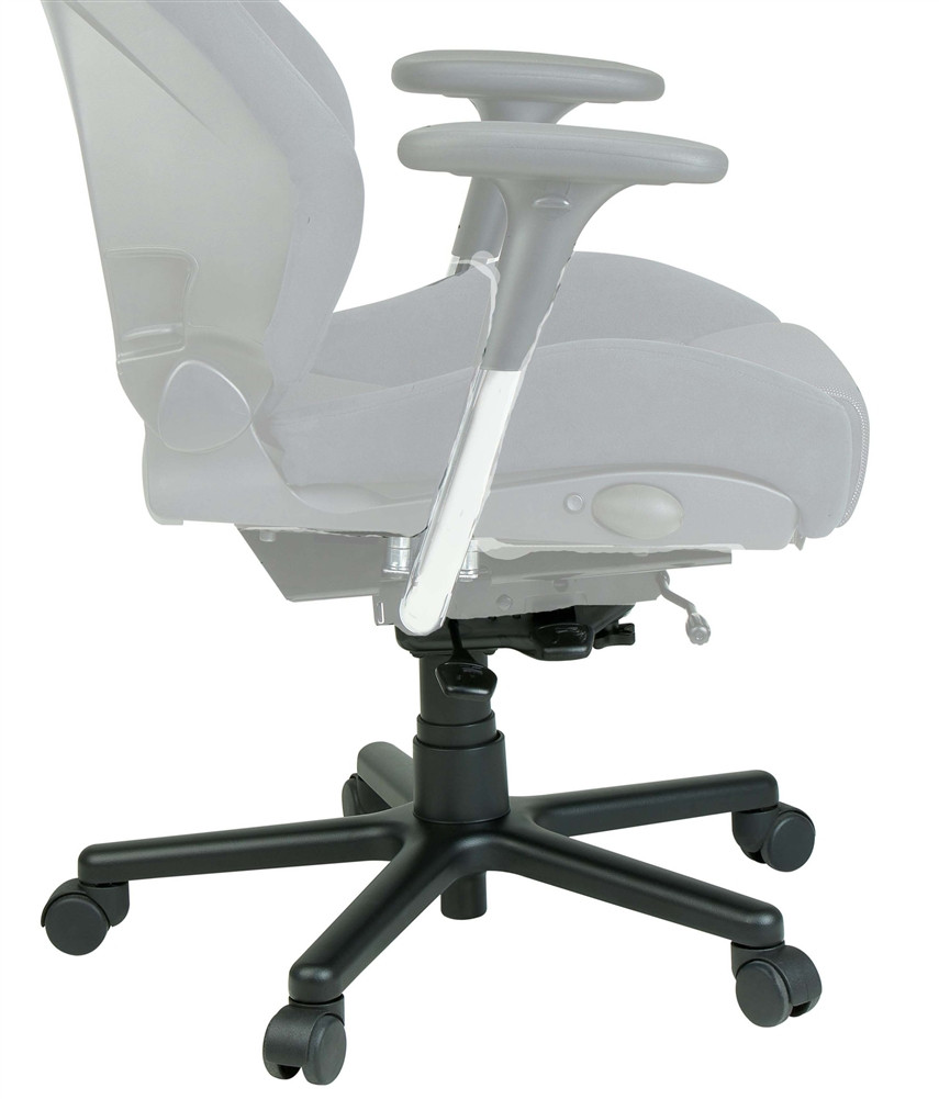 Best ideas about Office Chair Base . Save or Pin Recaro fice Chair Base Now.