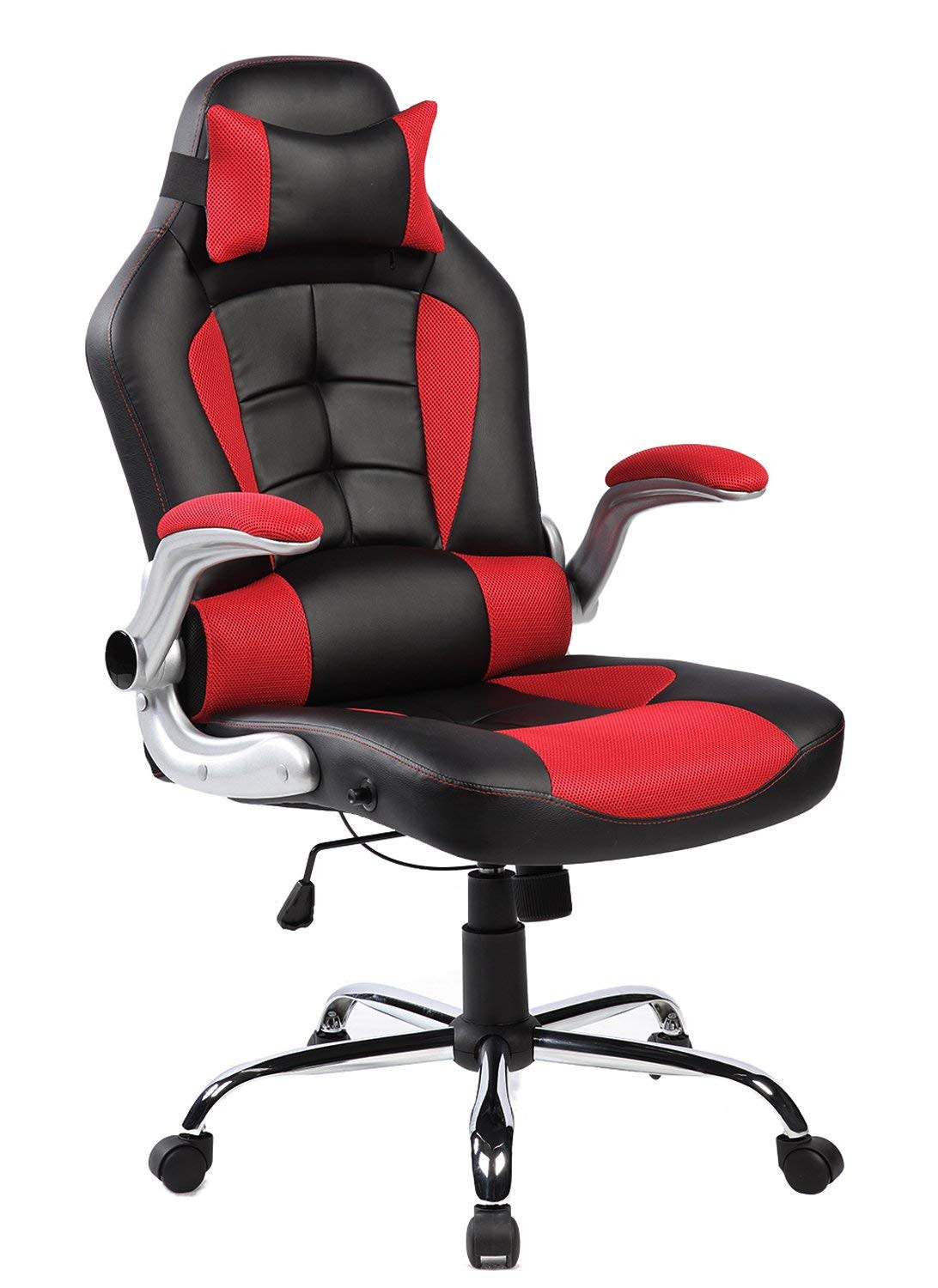 Best ideas about Office Chair Lumbar Support . Save or Pin Best fice Chair for Lumbar Support Reviews and parison Now.