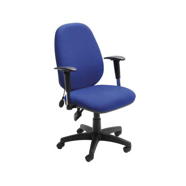 Best ideas about Office Chair Lumbar Support . Save or Pin Sofia High Back Task fice Chair With Inflatable Lumbar Now.