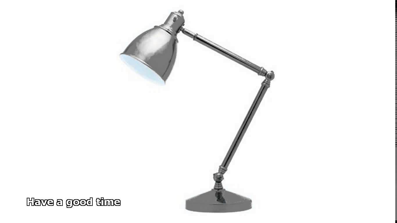 Best ideas about Office Depot Desk Lamps . Save or Pin Accessories Stunning Image Decorative Black Adjsutable Now.