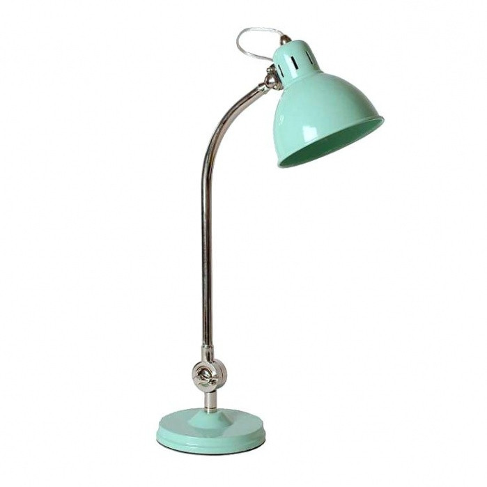 Best ideas about Office Depot Desk Lamps . Save or Pin fice Depot Desk Lamp pixball Now.