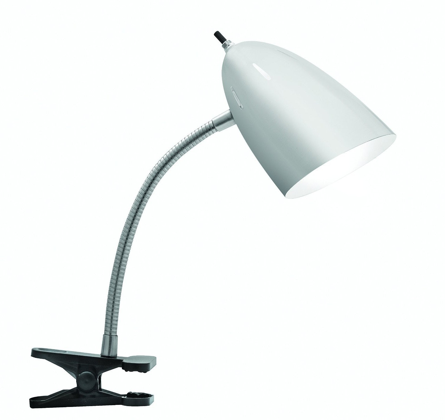 Best ideas about Office Depot Desk Lamps . Save or Pin Lamp Architect Desk Lamp fice Depot Desk Lamps Now.
