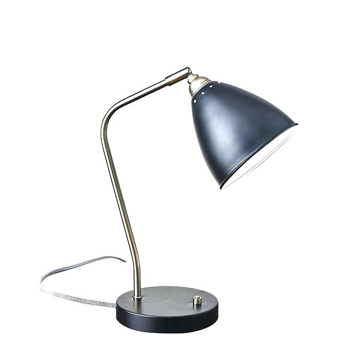 Best ideas about Office Depot Desk Lamps . Save or Pin fice Depot Green Desk Lamp Archives Home Interior Now.