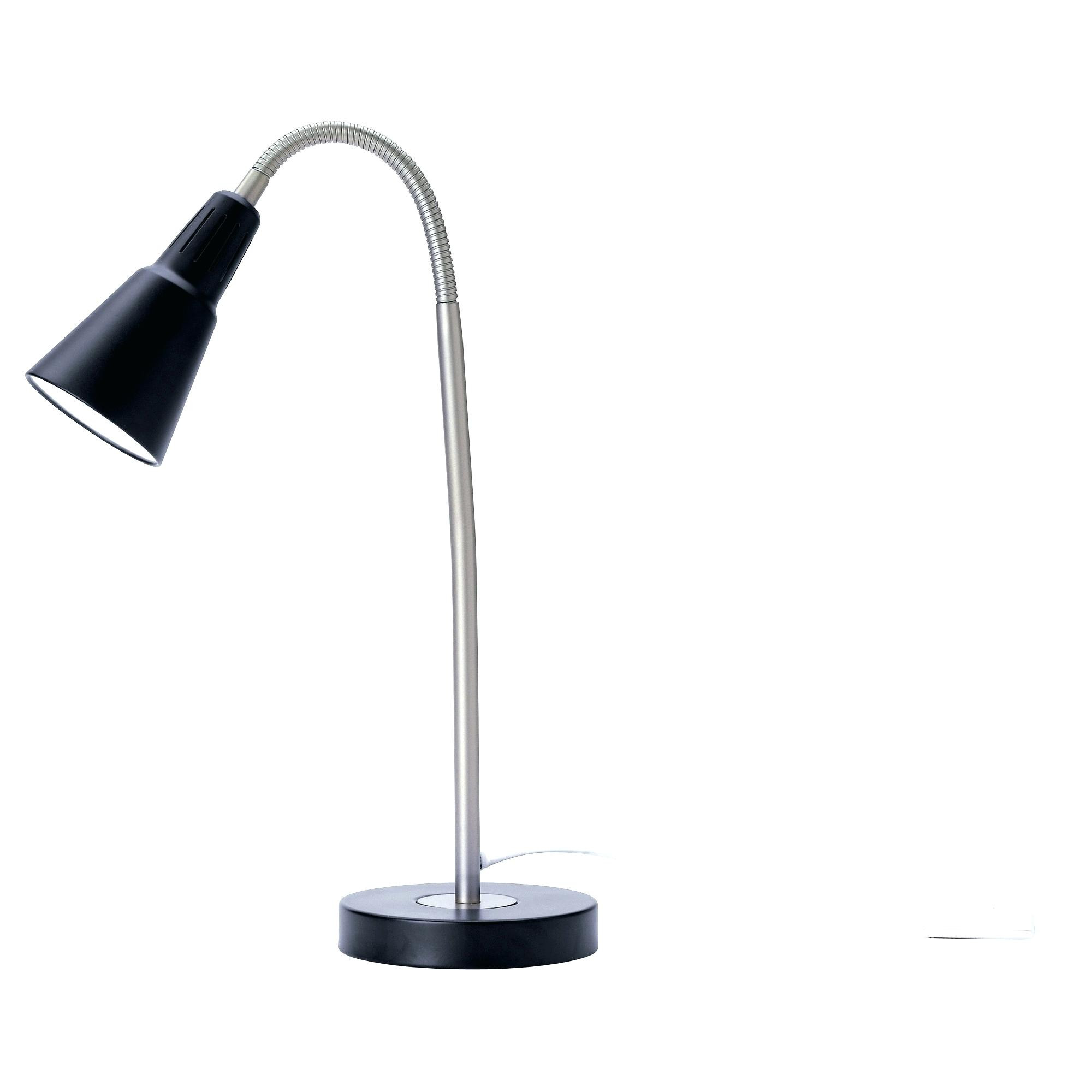 Best ideas about Office Depot Desk Lamps . Save or Pin fice Depot Desk Lamps fice Depot Desk Lamps Now.