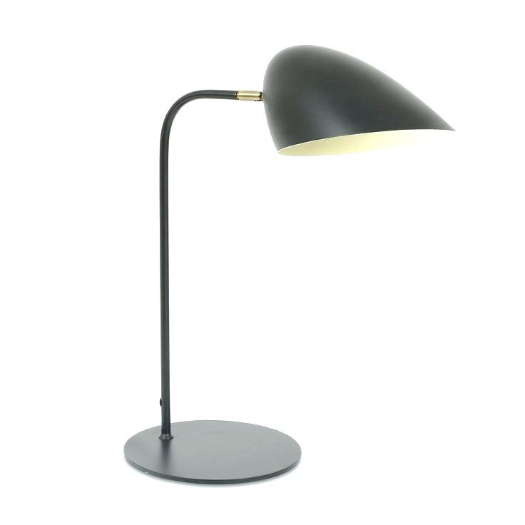 Best ideas about Office Depot Desk Lamps . Save or Pin Desk Lamps fice Depot Great Amazing Standing Lamp Now.