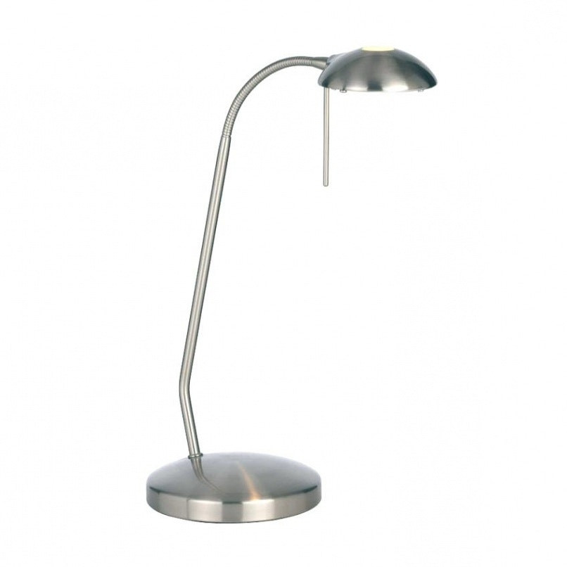 Best ideas about Office Depot Desk Lamps . Save or Pin fice Depot Desk Lamp Green Vintage For Modern Residence Now.